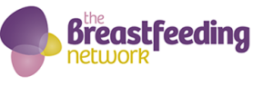 Breastfeeding Network