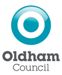 OldhamCouncil