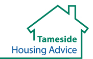 Tameside Housing Advice