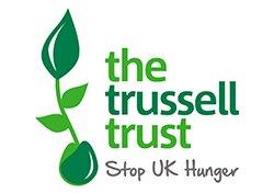 Trussle Trust