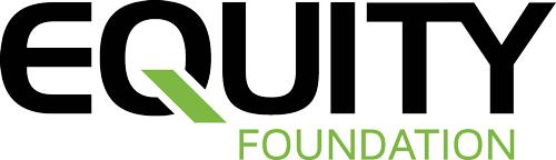 Equity-Foundation-Logo-SM-(RGB)