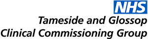 tameside-glossop-nhs