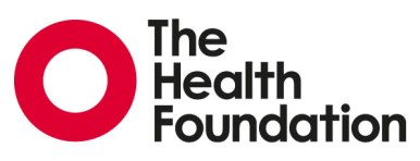 thf-logo-for-digital-use