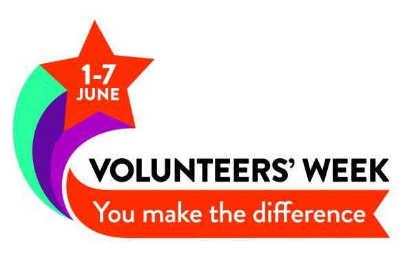 ncvo-volunteers-week-2017-logo