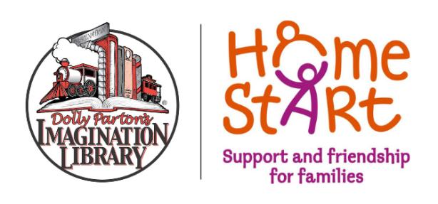 dpil + home-start logo